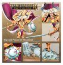 Games Workshop Sigvald, Prince Of Slaanesh 2