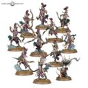 Games Workshop Sunday Preview – Devotees Of Divine Excess And Murder Collide 12