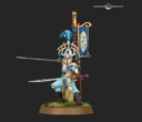 Games Workshop Warhammer Preview Online – Lords Of The Mortal Realms Preview 1