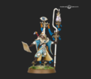 Games Workshop Warhammer Preview Online – Lords Of The Mortal Realms Preview 10