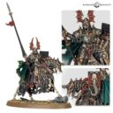 Games Workshop Warhammer Preview Online – Lords Of The Mortal Realms Preview 17