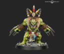 Games Workshop Warhammer Preview Online – Lords Of The Mortal Realms Preview 19