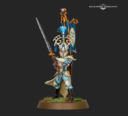 Games Workshop Warhammer Preview Online – Lords Of The Mortal Realms Preview 2
