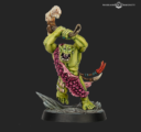 Games Workshop Warhammer Preview Online – Lords Of The Mortal Realms Preview 20