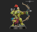 Games Workshop Warhammer Preview Online – Lords Of The Mortal Realms Preview 21