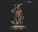 Games Workshop Warhammer Preview Online – Lords Of The Mortal Realms Preview 26