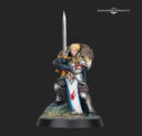 Games Workshop Warhammer Preview Online – Lords Of The Mortal Realms Preview 27