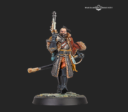 Games Workshop Warhammer Preview Online – Lords Of The Mortal Realms Preview 28