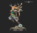 Games Workshop Warhammer Preview Online – Lords Of The Mortal Realms Preview 29