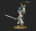 Games Workshop Warhammer Preview Online – Lords Of The Mortal Realms Preview 3