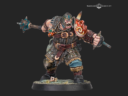 Games Workshop Warhammer Preview Online – Lords Of The Mortal Realms Preview 30