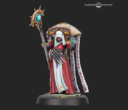 Games Workshop Warhammer Preview Online – Lords Of The Mortal Realms Preview 31