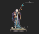 Games Workshop Warhammer Preview Online – Lords Of The Mortal Realms Preview 32