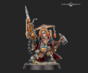 Games Workshop Warhammer Preview Online – Lords Of The Mortal Realms Preview 33