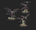 Games Workshop Warhammer Preview Online – Lords Of The Mortal Realms Preview 34