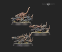 Games Workshop Warhammer Preview Online – Lords Of The Mortal Realms Preview 35