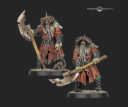 Games Workshop Warhammer Preview Online – Lords Of The Mortal Realms Preview 36