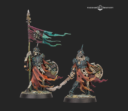 Games Workshop Warhammer Preview Online – Lords Of The Mortal Realms Preview 37
