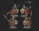 Games Workshop Warhammer Preview Online – Lords Of The Mortal Realms Preview 38
