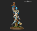 Games Workshop Warhammer Preview Online – Lords Of The Mortal Realms Preview 4