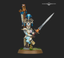 Games Workshop Warhammer Preview Online – Lords Of The Mortal Realms Preview 4 5