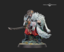 Games Workshop Warhammer Preview Online – Lords Of The Mortal Realms Preview 42