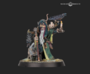 Games Workshop Warhammer Preview Online – Lords Of The Mortal Realms Preview 43