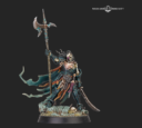 Games Workshop Warhammer Preview Online – Lords Of The Mortal Realms Preview 44