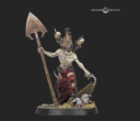 Games Workshop Warhammer Preview Online – Lords Of The Mortal Realms Preview 46