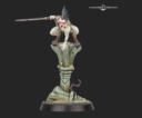 Games Workshop Warhammer Preview Online – Lords Of The Mortal Realms Preview 48