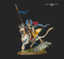 Games Workshop Warhammer Preview Online – Lords Of The Mortal Realms Preview 7