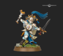 Games Workshop Warhammer Preview Online – Lords Of The Mortal Realms Preview 9