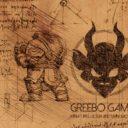 Greebo Games Previews2