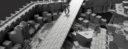 HEXTECH Trinity City Slums 10