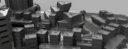 HEXTECH Trinity City Slums 4