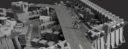 HEXTECH Trinity City Slums 5