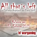 HF Wargaming All That´s Left 01