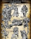 HL Heresylab Witchfire & Sword Resin And Digital Files 13