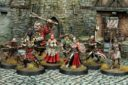 HL Heresylab Witchfire & Sword Resin And Digital Files 24