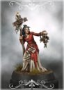 HL Heresylab Witchfire & Sword Resin And Digital Files 26