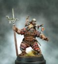 HL Heresylab Witchfire & Sword Resin And Digital Files 27