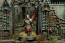 HL Heresylab Witchfire & Sword Resin And Digital Files 4