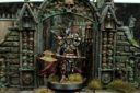 HL Heresylab Witchfire & Sword Resin And Digital Files 7