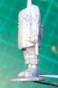 Landwehr Bau2