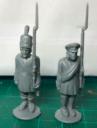 Landwehr Bau3