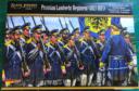 Landwehr Box1