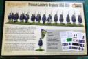 Landwehr Box2