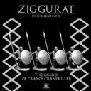 Lucid Eye The Guard Of Cranos Cranekiller