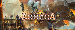 Mantic Games KoW Armada Soloplay 1