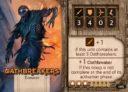 Mythic Battles Ragnarök Previews1